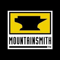 MOUNTAIN SMITH マウンテンスミス